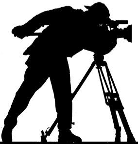 Tips Dan Trik Merekam Video Imamsomalangu